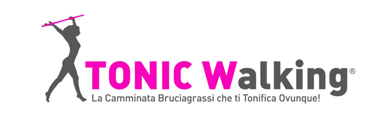 TONIC Walking